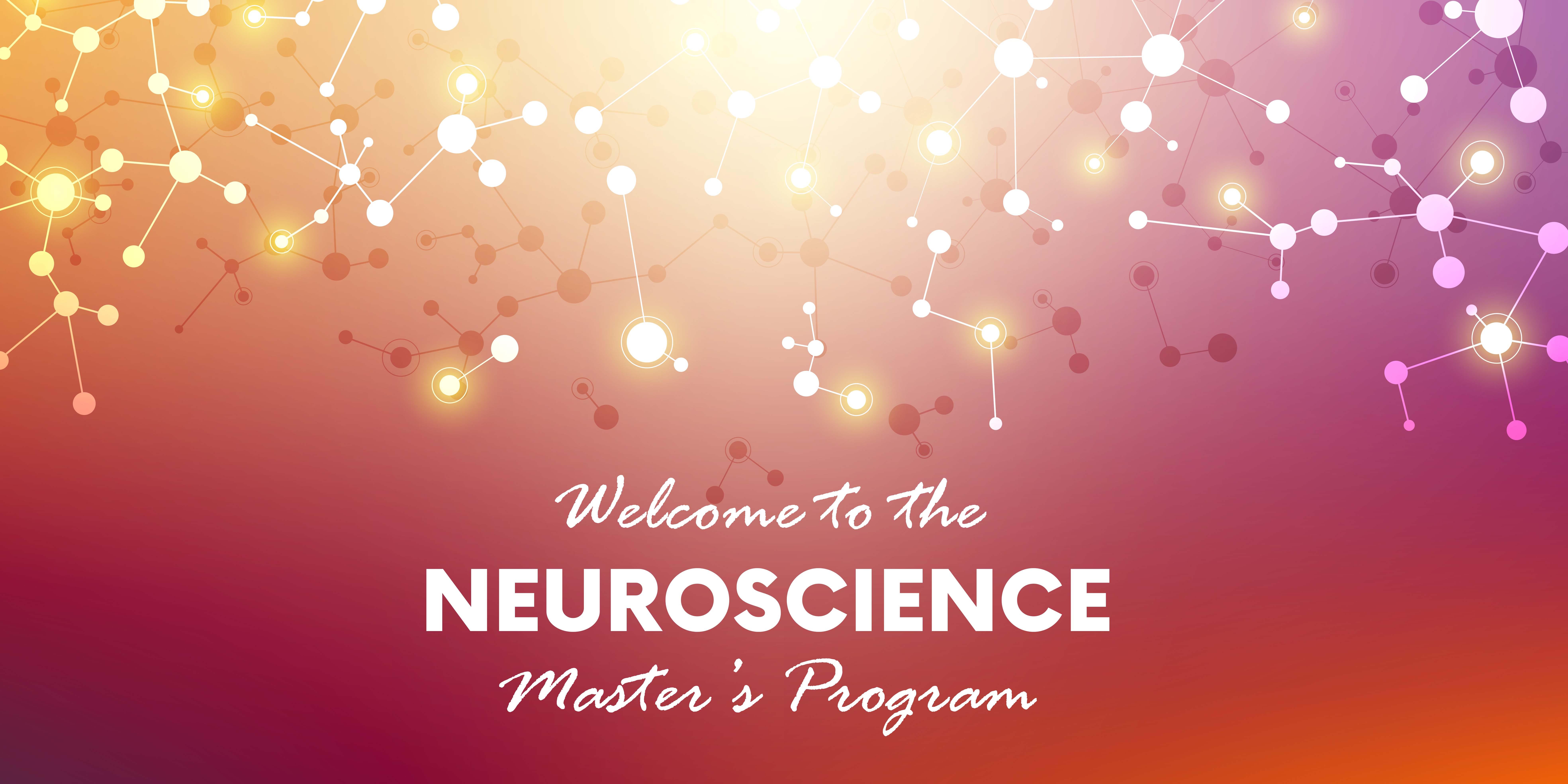 Master Neuroscience Paris | A new interdisciplinary